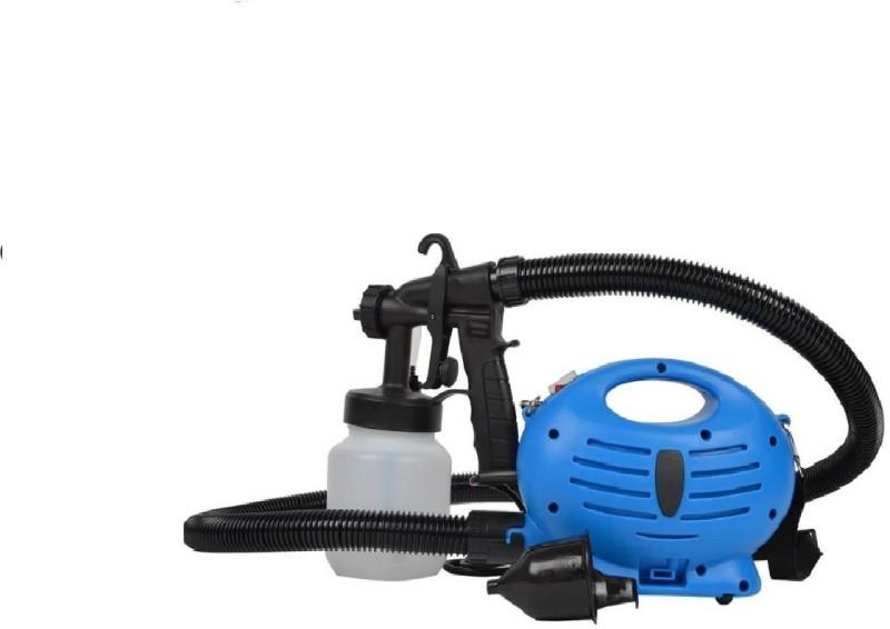 KUMARRETAIL Automatic Paint Spraying-ZA178 ZNM-82 Hot Spray Sprayer(Multicolor)