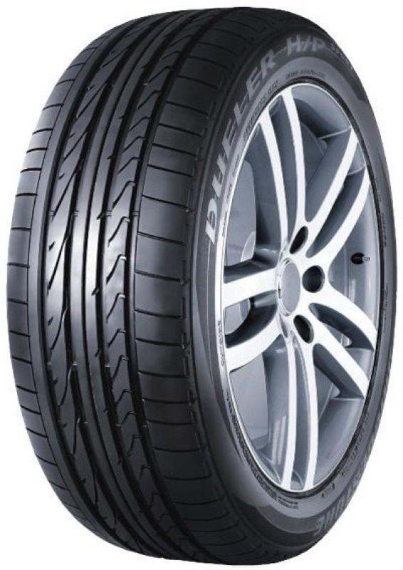 Bridgestone DUELER HP SPORT MO 4 Wheeler Tyre(255/50R19, Tube Less)