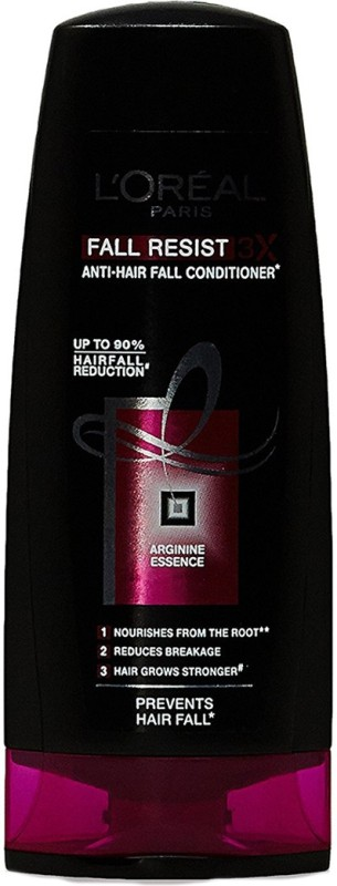 LOreal Paris Fall Resist Conditioner(65 ml)