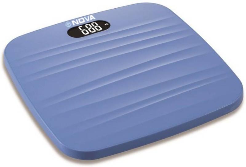 Flipkart - From Nova  Weighing Scale