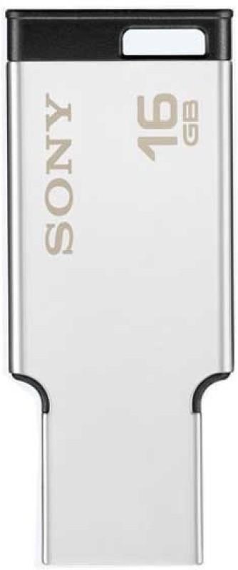 Under ₹499 - Sony Pen Drives