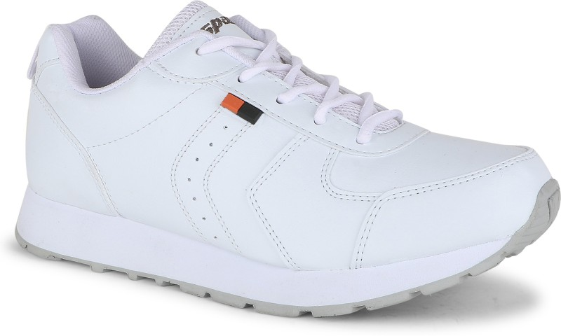 Sparx SM-9019 Casuals For Men(White