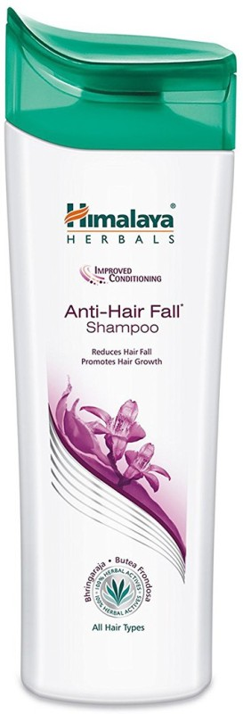 Himalaya Anti Hair Fall Shampoo(100 ml)