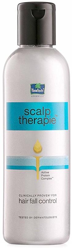 Parachute Advansed Scalp Therapie Hair Oil(190 ml)