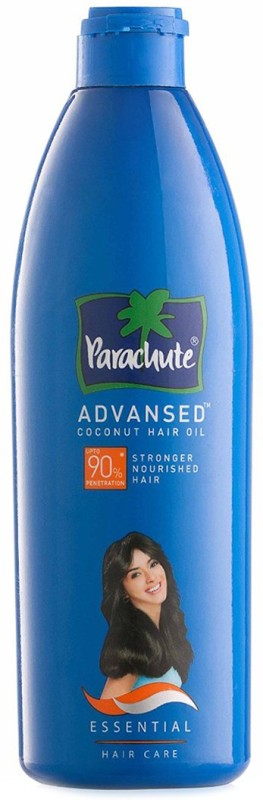Parachute Advansed Coconut Hair Oil(175 ml)