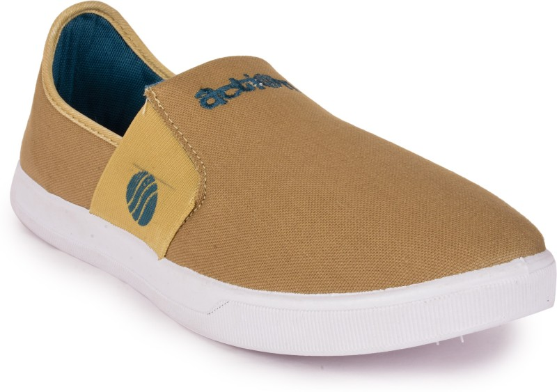 68edccdb54061f Action Men Casual Shoes Price List in India 11 April 2019