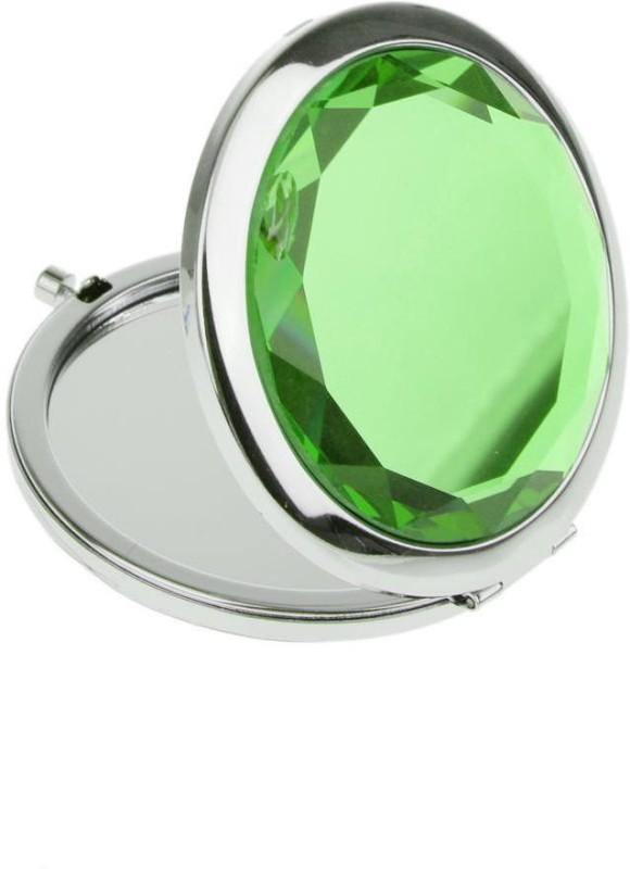 Magideal Face Mirror