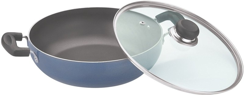 Vinod Cookware Set(Aluminium)