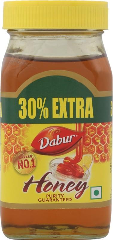 Dabur Honey(250 g)