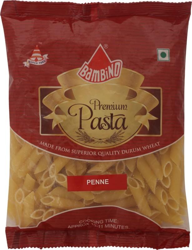 Bambino Premium Penne Pasta(250 g)