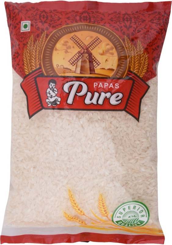 Papas Pure Dosa Rice(1 kg)