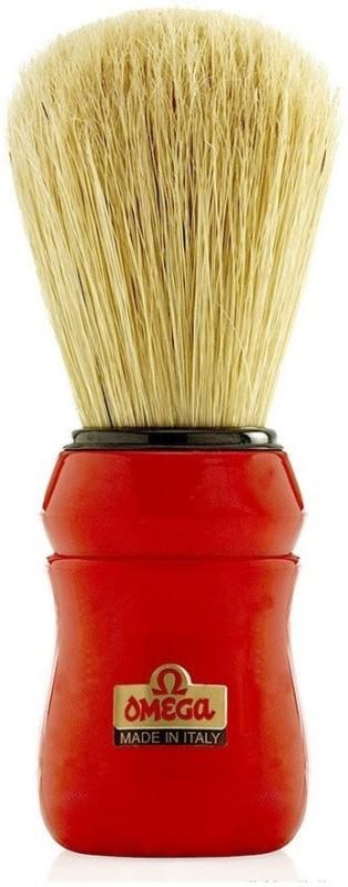 Omega Professional Pure Bristle (10049) Shaving Brush