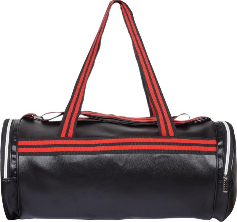 cbdea0822f310b Dee Mannequin Duffle Bags Price List in India 1 June 2019 | Dee ...