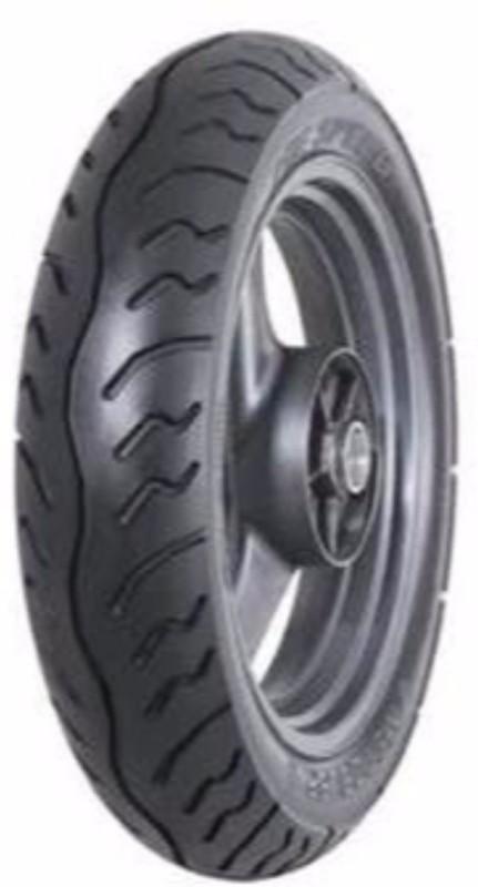 Metzeler Me Speed 140/70-17 Front Tyre(Street, Tube Less)