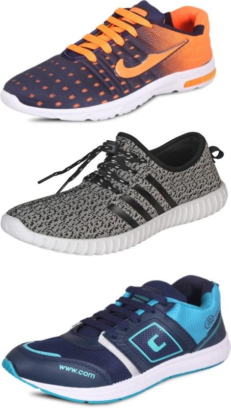gli uomini blu delle scarpe adidas duramo 7 prezzo in india, coupon e