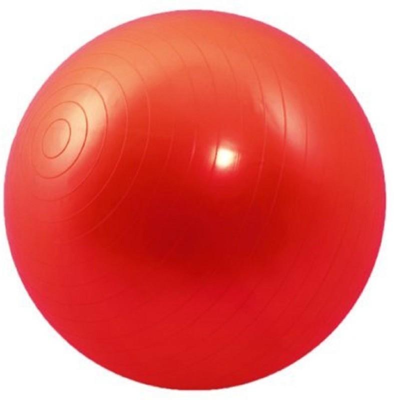 Italish Gym Ball Base