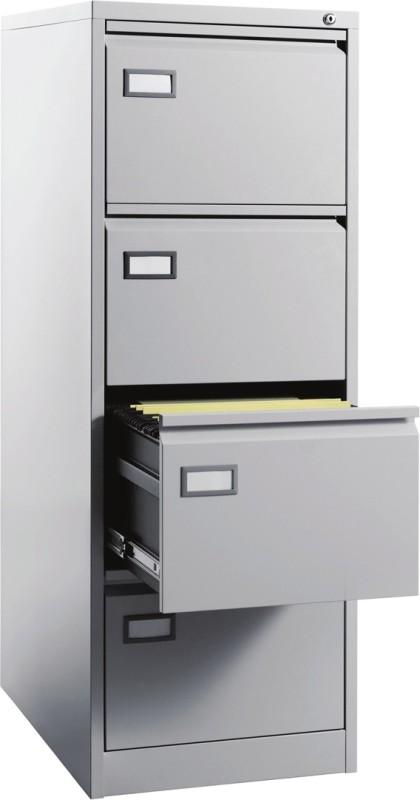 Fonzel Furniture - Shoe Rack, File Cabinet.....