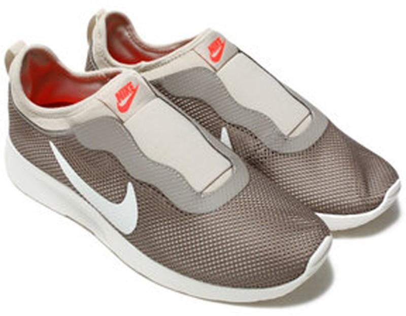 Nike 902866-102 SneakersBrown