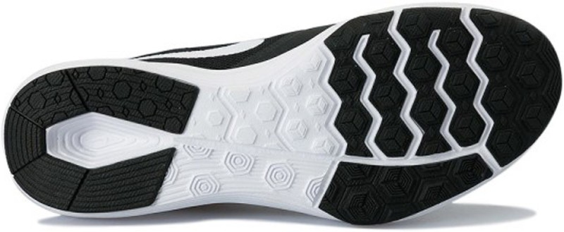 Nike 909013-001 SneakersBlack