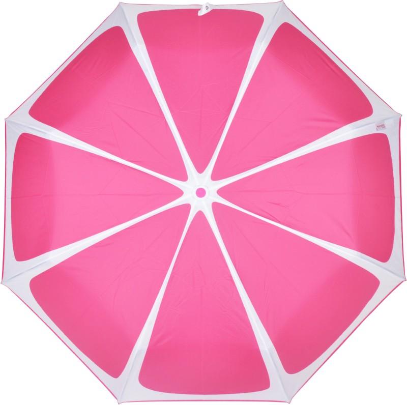 Murano murano_56 Umbrella(Pink)