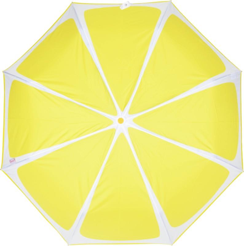 Murano murano_57 Umbrella(Yellow)