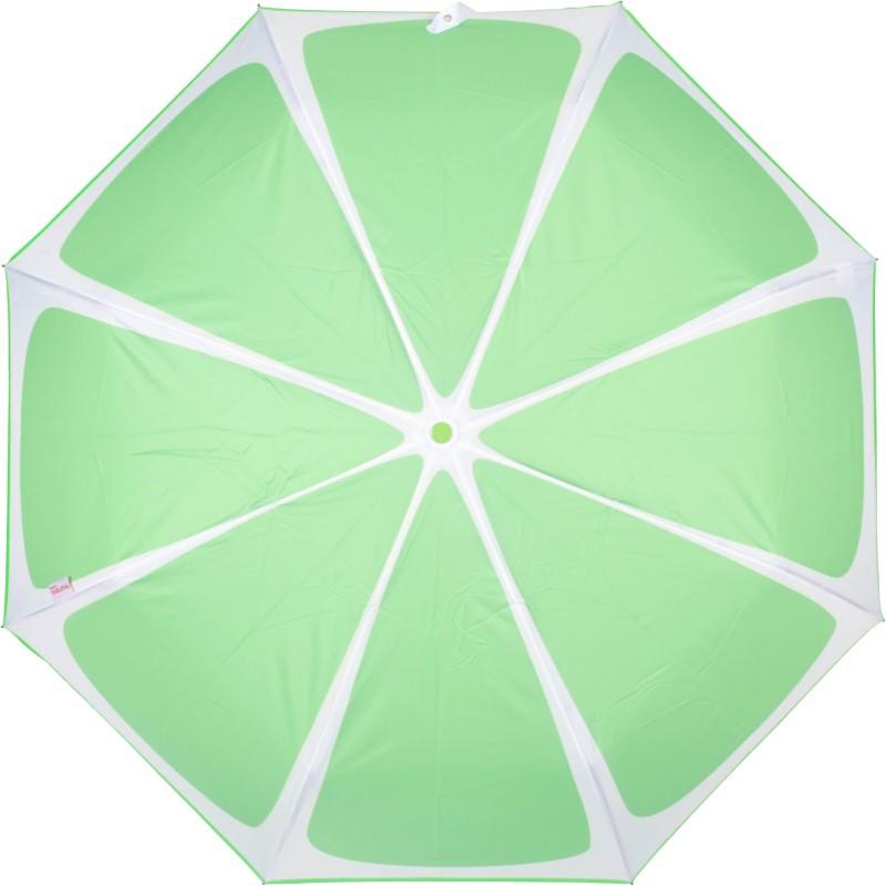 Murano murano_55 Umbrella(Green)