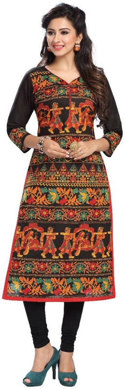 1. Fashion Valley Cotton Printed Dress/Top Material(Un-stitched)