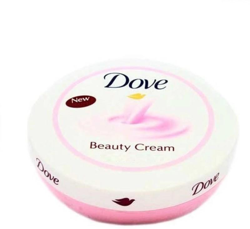Dove Imported (Made in EU) Beauty Cream(150 ml)