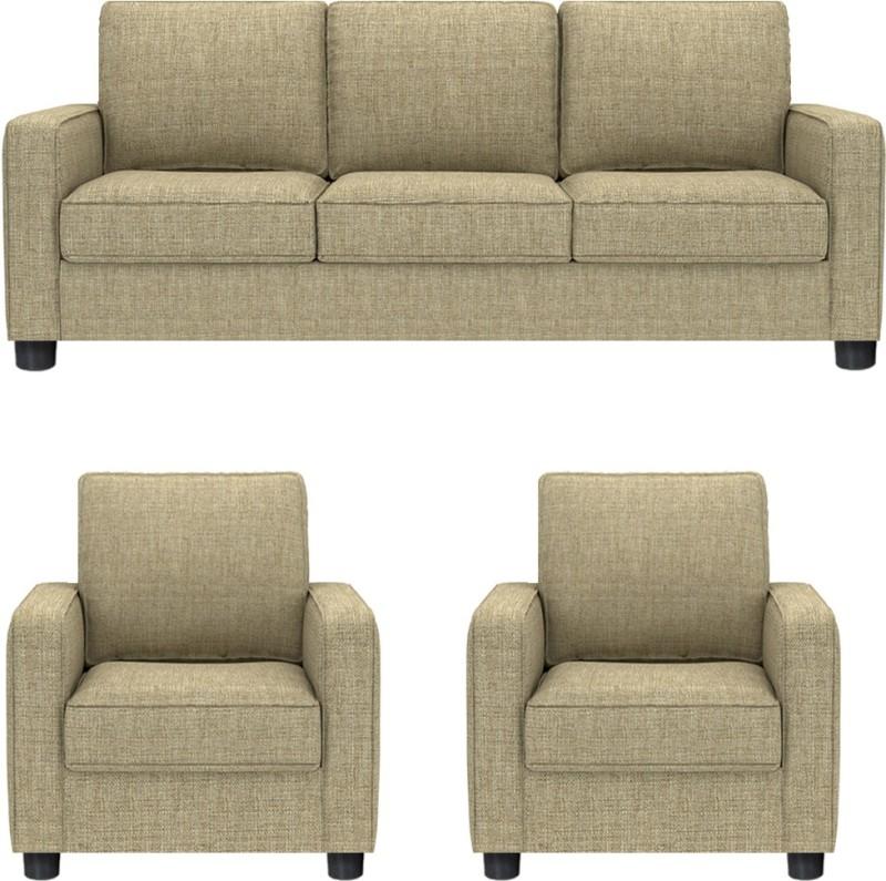 Deals - Adardih - Affordable Sofa Sets  <br> Crazy Deals, Hurry Up!!<br> Category - Home & Furniture<br> Business - Flipkart.com