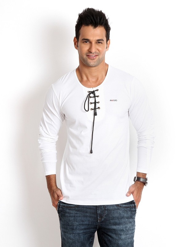 rodid-solid-mens-henley-white-t-shirt