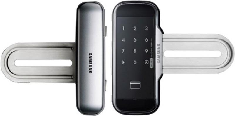 Samsung SHS-G517 Smart Door Lock