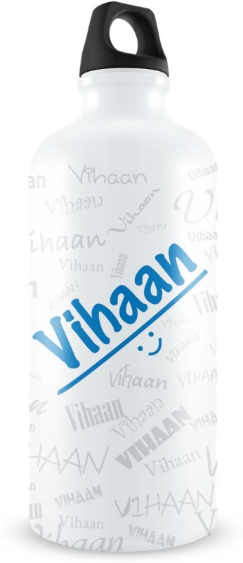 750-me-graffiti-bottle-vihaan-8904110133172-hot-muggs-original-imaevqxbbzuqaaug Top 10 Stainless Steel Water Bottles In India