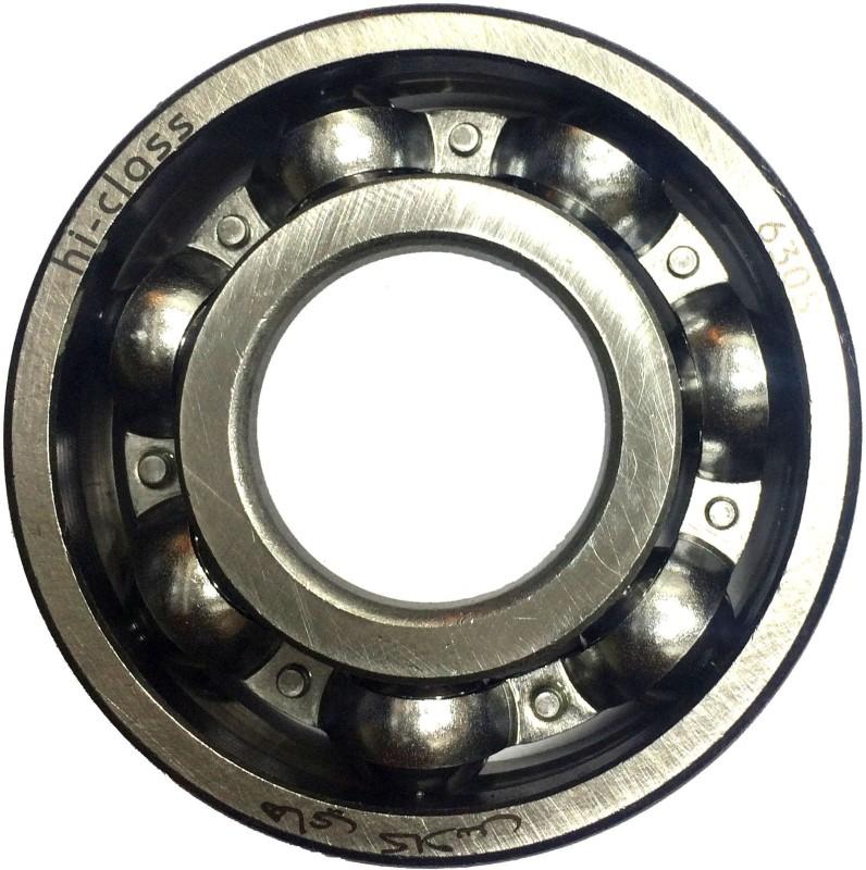 hiclass 6305 HC Ball Thrust Wheel Bearing