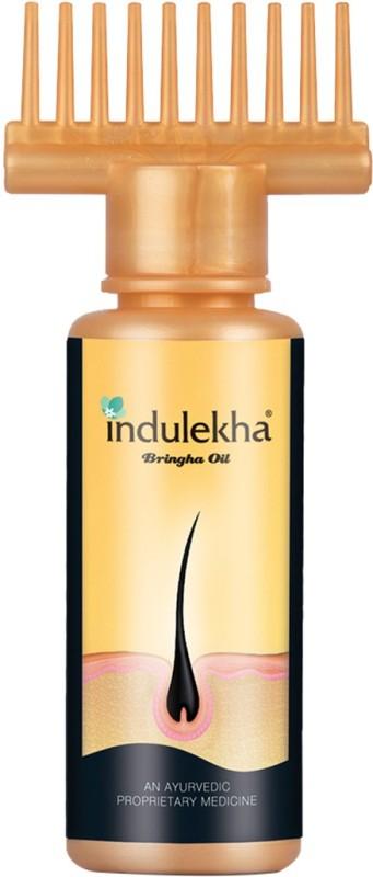 Indulekha Bringha Hair Oil(50 ml)