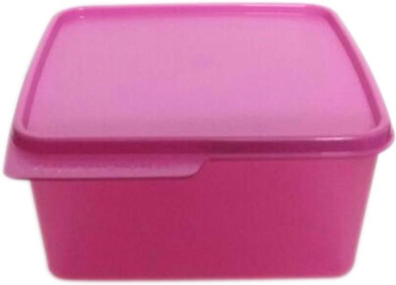 Tupperware keep tab medium 1 Containers Lunch Box(1200 ml)