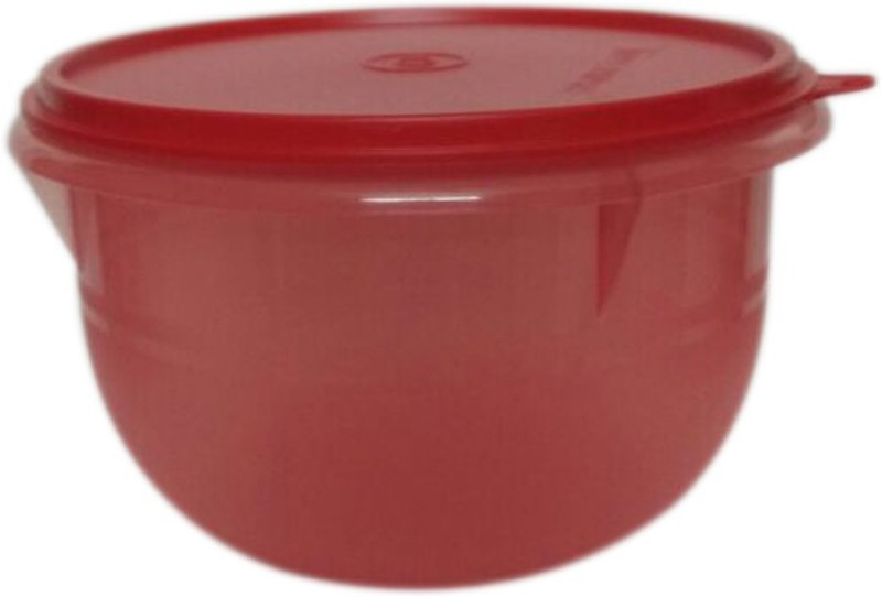 Tupperware Fix and Mix 1 Containers Lunch Box(2 L)