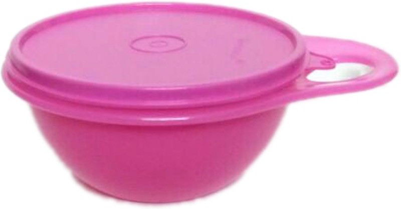 Tupperware THATS A BOWL 1 Containers Lunch Box(800 ml)
