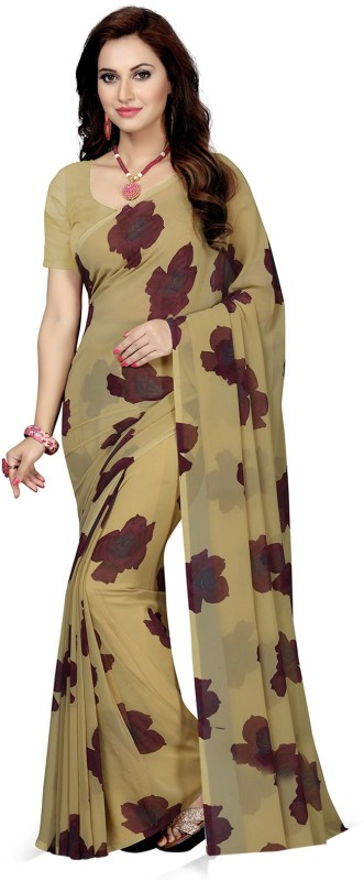 76dbb8c1fe Ishin Sarees Price List in India 14 July 2019 | Ishin Sarees Price ...