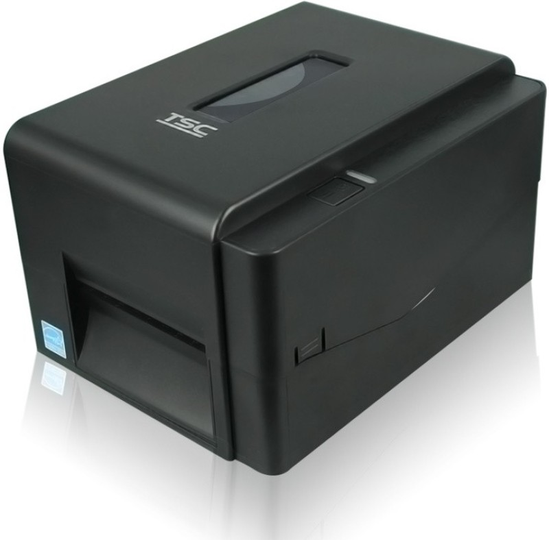 TSC TE 244 Barcode Printer Thermal Receipt Printer