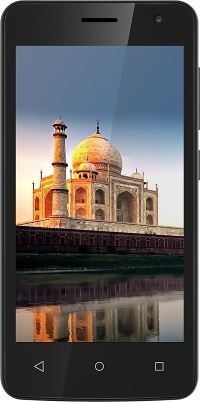 Now Rs. 2,999 5 MP | 4G VoLTE #mobiles-and-tablets