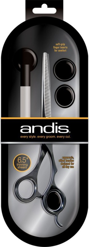 Andis Scissor Nail Clipper(For Dog)