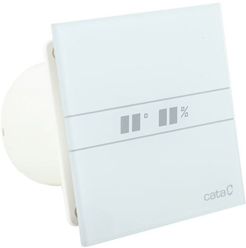 CATA E-100 GT 100 mm Exhaust Fan