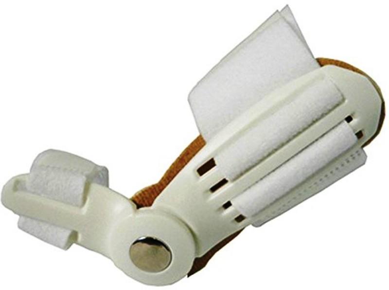 Sira JointComfo Static Finger Splint(Pack of 1)