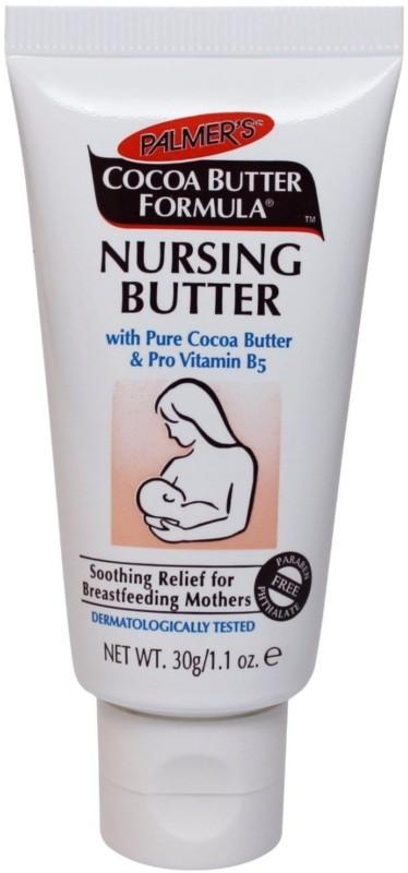 Palmers Nursing Butter(30 g)