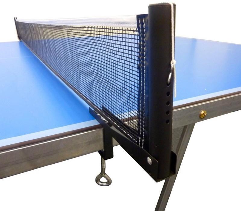 Forever Online Shopping Table Tennis Net 1 Table Tennis Net(Blue)