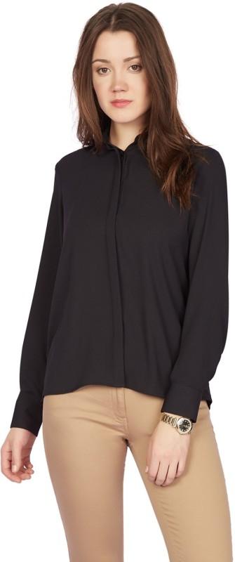8db2c0190 Allen Solly Women Shirts Price List in India 21 August 2019 | Allen ...