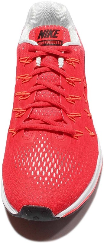 Nike Casuals(Red)