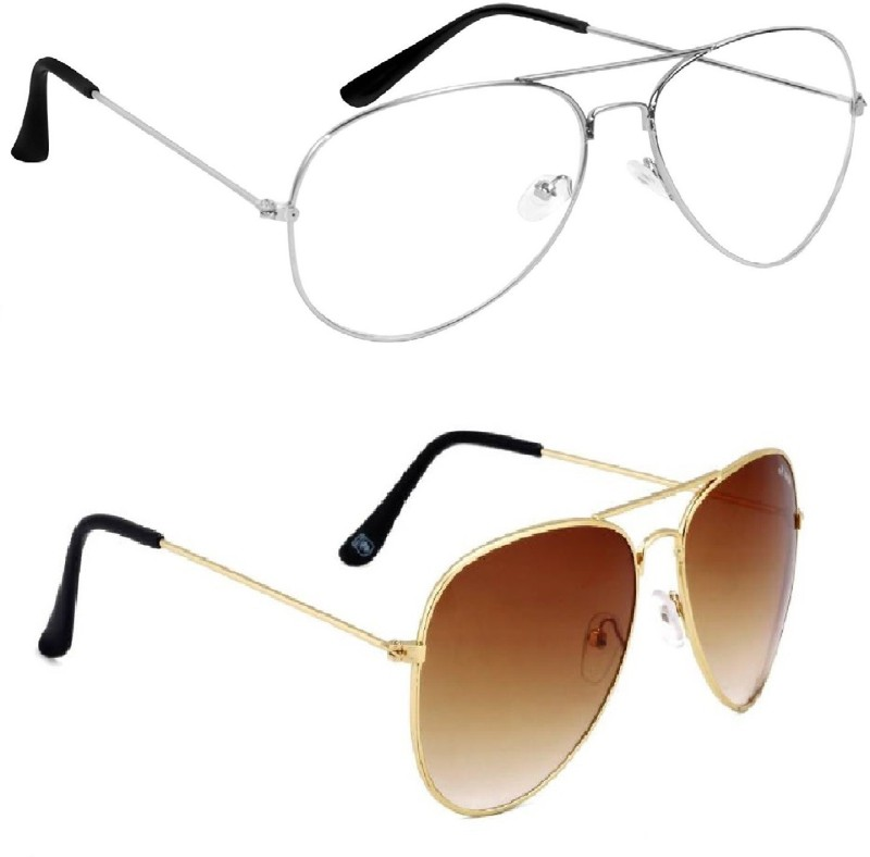 9062996488e Sunglasses Price List in India 15 April 2019