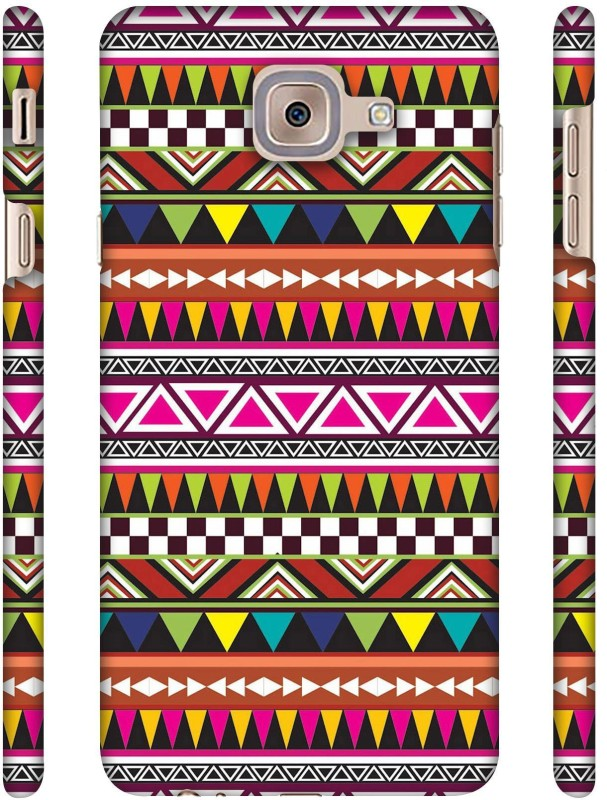 Flipkart - For All Mobiles At ��179