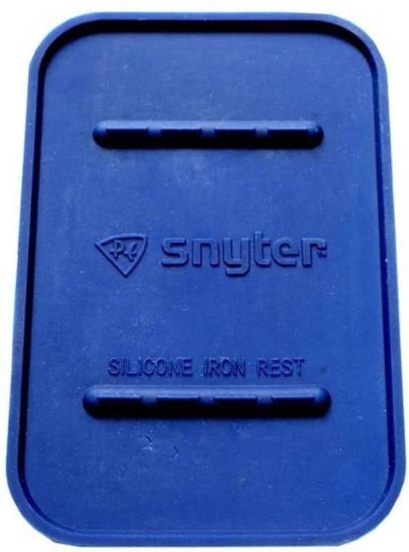 SNYTER IRON REST Ironing Mat(Silicone)